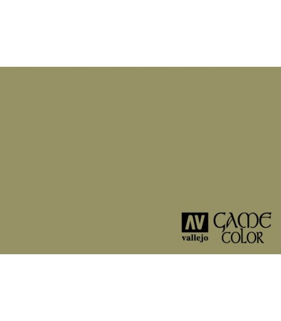 72.148 Gris Cálido Denso Game Color 17ml.
