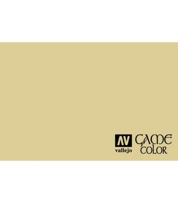 73.200 Rentat Sepia Game Color 17ml.