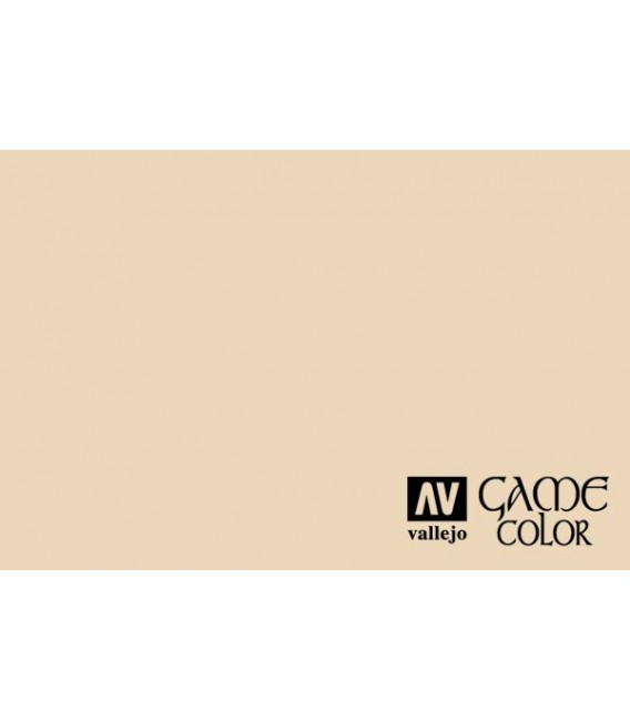 73.204 Lavado Carne Game Color 17ml.