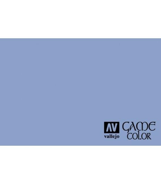 73.207 Lavado Azul Game Color 17ml.