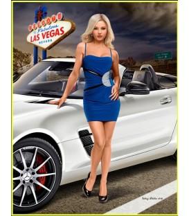Dangerous Curves Series, Sloan - Vegas Baby-24020