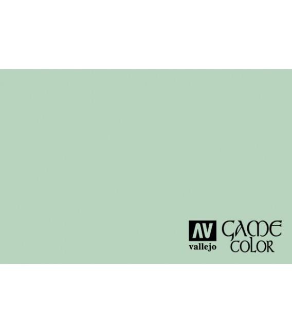 73.205 Rentat Verd Game Color 17ml.