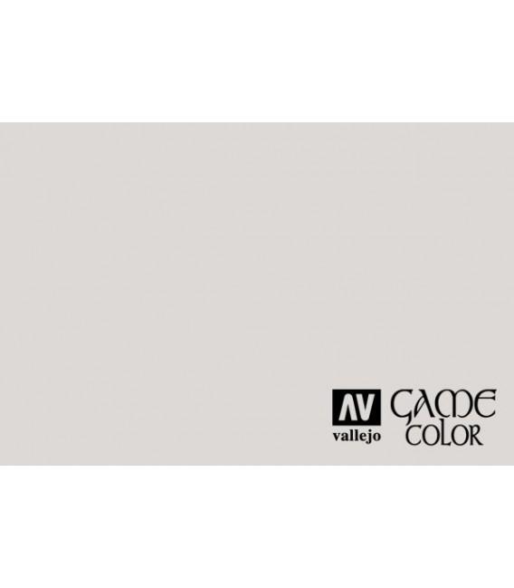 73.202 Rentat Gris Pàl.lid Game Color 17ml.