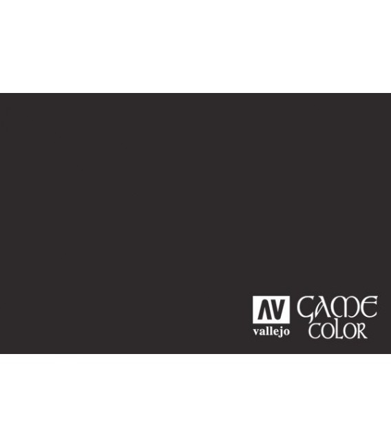 72.068 Tinta Fum Game Color 17ml.