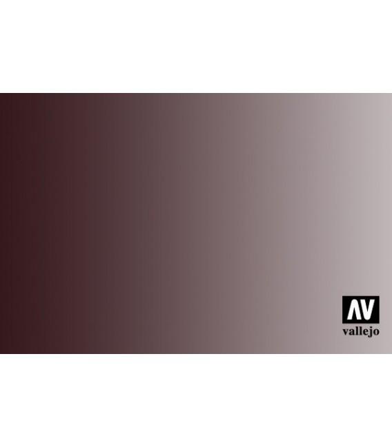 605 Primer Marró Vermell Alemany RAL8012 17 ml.