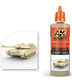AK181 Desert Sand Primer 60 ml.