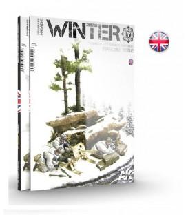 AK4842 Tanker Techniques Winter Special 01- English