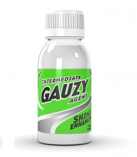 AK894 Intermediate GAUZY agent shine Enhancer 100 ml.