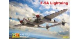 F-5A Lightning 92216