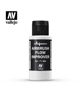 71.462 Airbrush Flow Improver (060 ml.)