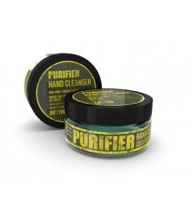 ABT116 Purifier Hand Cleanser 75 ml. Netejador de Mans.