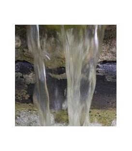 Aigua TRANSPARENT
