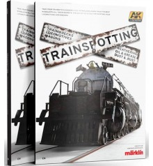 AK745 Trainspotting - Castellano