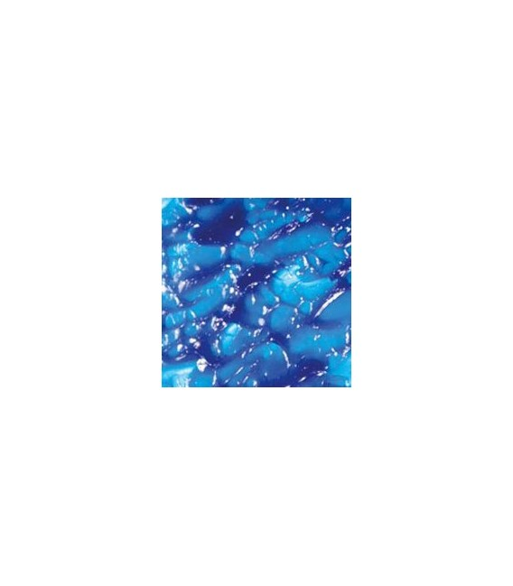 Blau PACIFIC