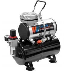 Compresor automatico para aerografia VENTUS AIR-23T3