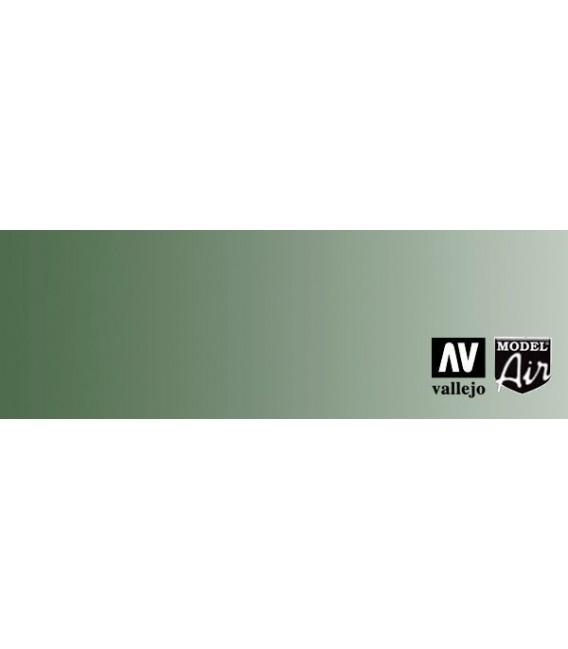 71.096 Olive Grey Model Air 17ml.