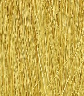 Field Grass Harvest Gold FG172 Woodland Scenics.