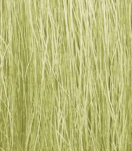 Field Grass Light Green - Verde Claro - FG173 Woodland Scenics.