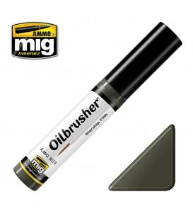 Oilbrusher Oleo Ammo Mig Starship Filth