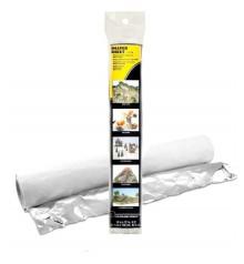 C1179 Shaper Sheet Feuille pour Modelisme de Terrain 45 x 182 cm Woodland Scenics.