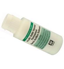 26.519 Verniz acetinado acrilica Vallejo 60 ml.