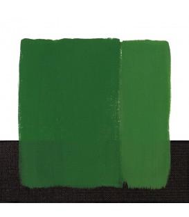 Cinabrio Verde Claro oleo Maimeri Classico 20 ml.