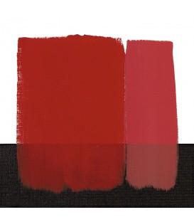 Rojo Cadmio Oscuro oleo Maimeri Classico 20 ml.