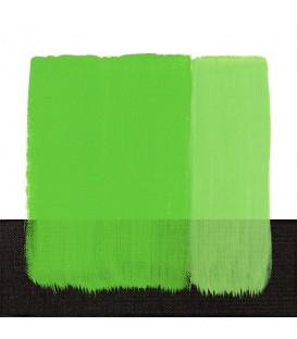 Verde Cadmio oleo Maimeri Classico 20 ml.