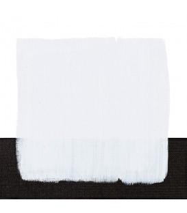 Blanco Titanio Oleo Maimeri Classico 20 ml.