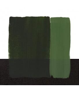 Verde Bexiga oleo Maimeri Classico 20 ml.
