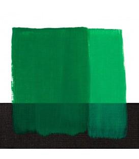 Verde Permanente Claro oleo Maimeri Classico 20 ml.