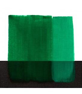 Laca Verde oleo Maimeri Classico 20 ml.