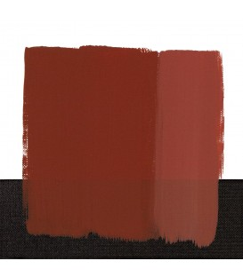 Rojo Marte oleo Maimeri Classico 20 ml.