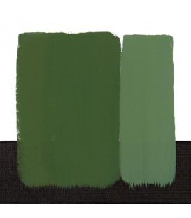 Óxido Verde Cromo oleo Maimeri Classico 20 ml.