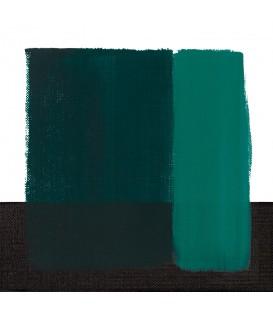 Verde Permanente Oscuro oleo Maimeri Classico 20 ml.
