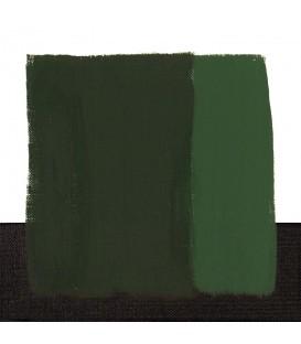 Cinabrio Verde Oscuro oleo Maimeri Classico 20 ml.