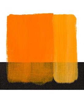 Amarillo Cadmio Naranja oleo Maimeri Classico 20 ml.