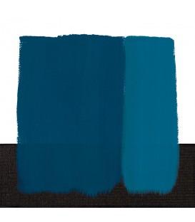 Azul de Cobalto (hue) oleo Maimeri Classico 20 ml.