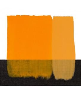 Amarillo Permanente Oscuro oleo Maimeri Classico 20 ml.