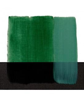 Tierra Verde oleo Maimeri Classico 20 ml.