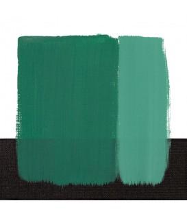 Verde Esmeralda Verona oleo Maimeri Classico 20 ml.