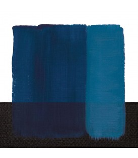 Azul Cobalto Oscuro oleo Maimeri Classico 20 ml.