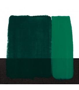 Verde Ftalo oleo Maimeri Classico 20 ml.