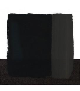 Negro Marfil oleo Maimeri Classico 20 ml.