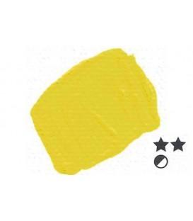 True Colors acrilico 250 ml.215 Lemon Yellow