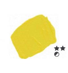 True Colors acrylique 250 ml.215 Lemon Yellow