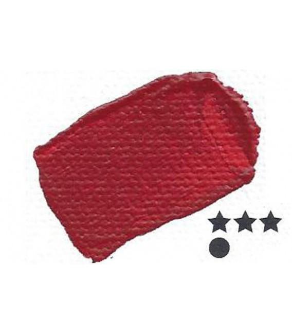 Acrilico True Colors 250 ml. 328 Cad. Red Deep Hue