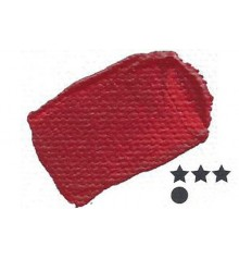 True Colors acrylique 250 ml.328 Cad. Red Deep Hue
