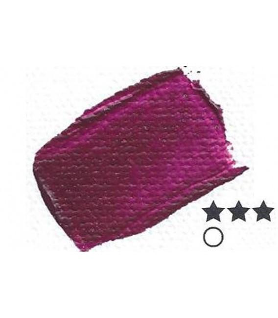 True Colors acrílico de 250 ml.332 Rose Quinacridone