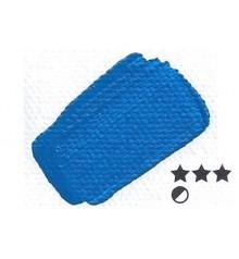 Acrílic True Colors 250 ml.455 Cerulean Blue